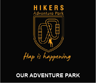 Hikers Adventure Park