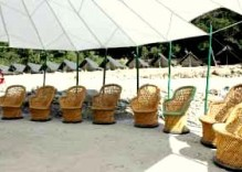 Adventure Z2 Camp – Rs. 2500